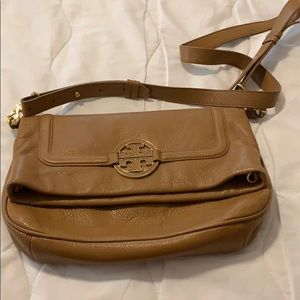 Tory Burch Miller cross body